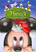 Co se ještě stalo o Vánocích (2004)
