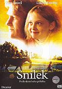 Snílek (2005)