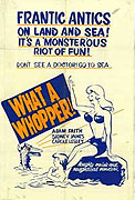 What a Whopper! (1961)