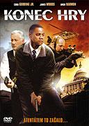 Konec hry (2006)