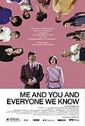 Já a Ty a všichni ostatní (2005)