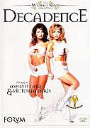 Dekadence (1997)