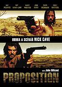 Proposition (2005)