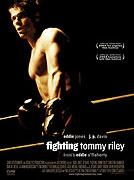 Bojuj, Tommy! (2005)