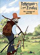 Pettson a Fiškus (1999)