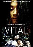 Vital (2004)