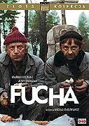 Fucha (1985)