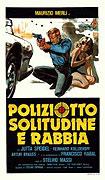 Osamělý rozzlobený policista (1980)