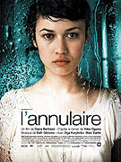 Annulaire, L' (2005)