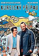 Korsický případ (2004)