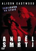Anděl smrti (2004)