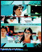 Proviněni láskou (2004)
