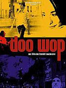 Doo Wop (2004)