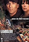 V zajetí (2004)