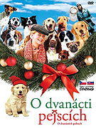 Tucet vánočních psů (2005)