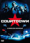 Countdown (2004)