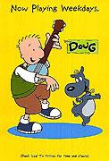 Doug (1991)