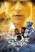 No One Sleeps (2000)