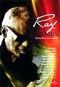 Genius - Pocta Ray Charlesovi (2004)