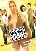 Pokoj vášně (2004)