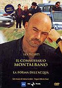 Komisař Montalbano: Tvar vody (2000)