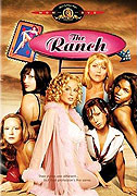 Ranch, The (2004)