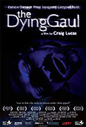 Dying Gaul, The (2005)