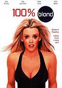 100% blond (2005)