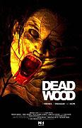 Mrtvý les (2007)