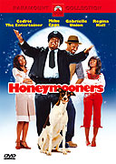Honeymooners (2005)