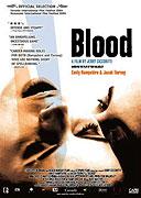 Blood (2004)