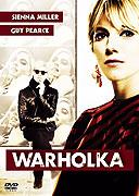 Warholka (2006)