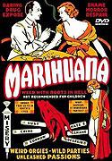 Marihuana (1936)