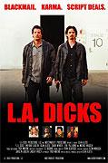 L.A. Dicks (2006)