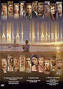 Anlat İstanbul (2004)