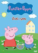 Prasátko Peppa (2004)