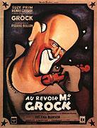 Na shledanou, pane Grocku (1950)