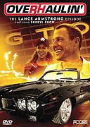 Opravna vraků (2004)