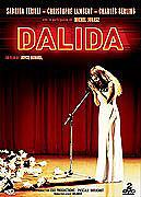 Dalida (2005)