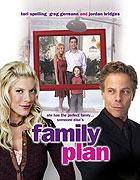 Rodina podle plánu (2005)