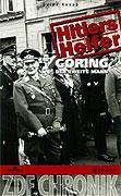 Hitlerovi muži (1996)