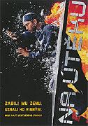 Na útěku (2005)