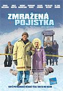 Zmražená pojistka (2005)