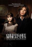 Obyčejné zázraky (2005)