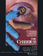 Carrier, The (1988)
