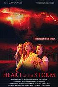 V zajetí hurikánu (2004)
