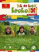 Jak se krotí krokodýli (2006)