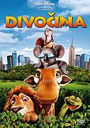 Divočina (2006)