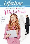 Bláznivá svatba (2004)