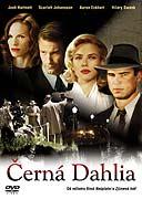 Černá Dahlia (2006)